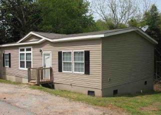 Pre Foreclosure en Jonesville 29353 PUMP HOLLOW RD - Identificador: 1107196682