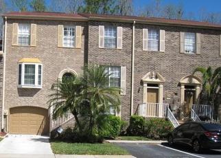 Pre Foreclosure en Palm Harbor 34685 DAVENTRY LN - Identificador: 1107258425