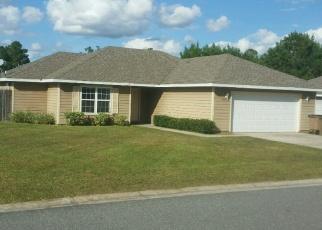Pre Foreclosure en Lake City 32025 SW YORKTOWN GLN - Identificador: 1107345138