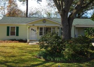 Pre Foreclosure en Goose Creek 29445 CANNON AVE - Identificador: 1107625900