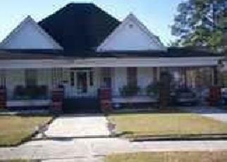 Pre Foreclosure en Dillon 29536 E HARRISON ST - Identificador: 1107630260