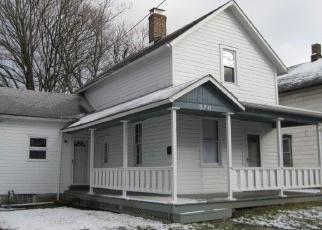 Pre Ejecución Hipotecaria en Marion 43302 CHERRY ST - Identificador: 1107825159