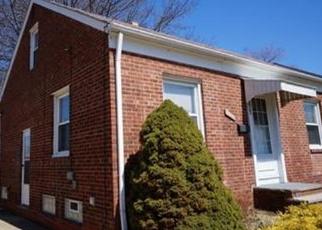 Pre Foreclosure en Euclid 44123 WILMORE AVE - Identificador: 1107845756