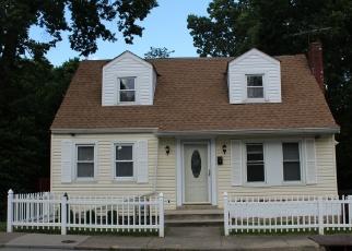 Pre Foreclosure en Covington 41016 ALTAMONT RD - Identificador: 1108121682