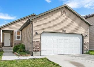 Pre Ejecución Hipotecaria en Eagle Mountain 84005 E REVERE WAY - Identificador: 1108421687