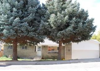 Pre Ejecución Hipotecaria en Pleasant Grove 84062 S 1680 E - Identificador: 1108428700