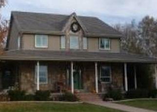 Pre Ejecución Hipotecaria en American Fork 84003 N 6300 W - Identificador: 1108431319