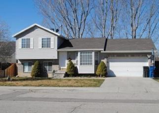 Pre Ejecución Hipotecaria en Pleasant Grove 84062 N 1550 W - Identificador: 1108446655