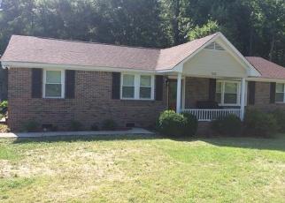 Pre Foreclosure en Blythewood 29016 ROUND TOP CHURCH RD - Identificador: 1108534689