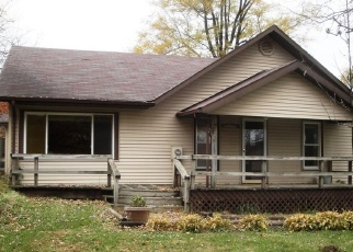 Pre Foreclosure en Centerville 52544 HIGHWAY J29 - Identificador: 1108537757