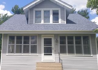 Pre Ejecución Hipotecaria en Wheatland 52777 W WASHINGTON ST - Identificador: 1108569723