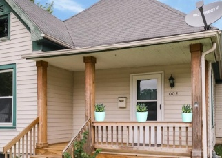 Pre Ejecución Hipotecaria en Cedar Rapids 52405 B AVE NW - Identificador: 1108604317