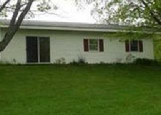 Pre Foreclosure en Dexter 04930 MAIN ST - Identificador: 1108748415