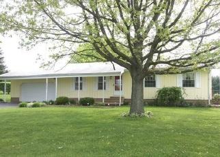 Pre Ejecución Hipotecaria en Mount Vernon 43050 PLEASANT VIEW DR - Identificador: 1108830310