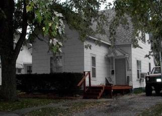 Pre Foreclosure en Ottumwa 52501 N WELLER ST - Identificador: 1108859662