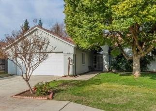 Pre Foreclosure en Clovis 93611 BEDFORD AVE - Identificador: 1108967850