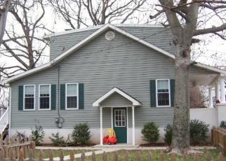 Pre Ejecución Hipotecaria en Linthicum Heights 21090 N HAMMONDS FERRY RD - Identificador: 1109209158