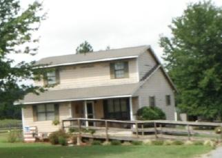 Pre Ejecución Hipotecaria en Gold Hill 28071 MOUNT OLIVE RD - Identificador: 1109495603