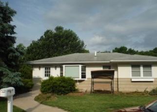Pre Ejecución Hipotecaria en Nebraska City 68410 S 18TH ST - Identificador: 1109650643