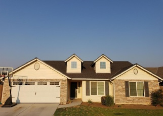 Pre Ejecución Hipotecaria en Fresno 93727 N APRICOT AVE - Identificador: 1109660724