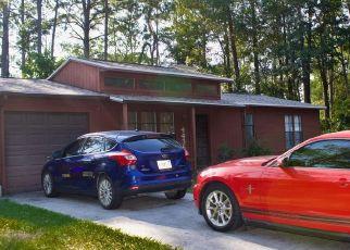 Pre Ejecución Hipotecaria en Gainesville 32605 NW 27TH TER - Identificador: 1110112259