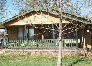 Pre Ejecución Hipotecaria en Garden Plain 67050 N MAIN ST - Identificador: 1110301471