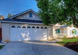 Pre Ejecución Hipotecaria en Fresno 93720 E BRANDYWINE LN - Identificador: 1110349205