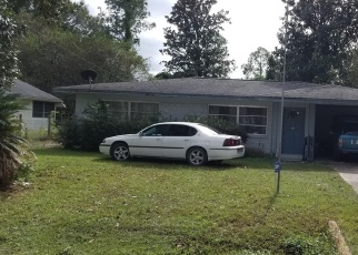 Pre Foreclosure en Dunnellon 34431 SW HONEYSUCKLE ST - Identificador: 1110585269