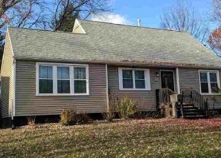 Pre Ejecución Hipotecaria en Albany 12205 TANGLEWOOD RD - Identificador: 1111040331