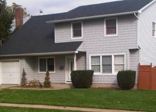 Pre Ejecución Hipotecaria en Cedarhurst 11516 ARLINGTON RD - Identificador: 1111057415