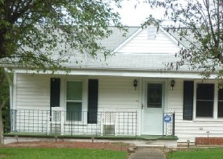 Pre Ejecución Hipotecaria en Reidsville 27320 LAWSONVILLE AVE - Identificador: 1111677585