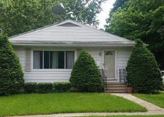 Pre Ejecución Hipotecaria en Knoxville 61448 E SOUTH ST - Identificador: 1111899640