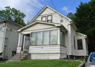 Pre Foreclosure en Akron 44307 FERN ST - Identificador: 1111993811