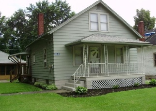 Pre Foreclosure en Mineral Ridge 44440 KELLY ST - Identificador: 1112028849