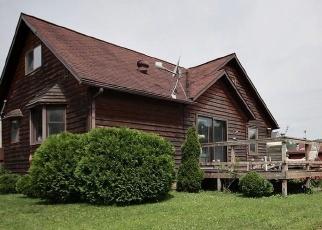 Pre Ejecución Hipotecaria en Coon Valley 54623 ANDERSON ST - Identificador: 1112149726