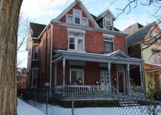 Pre Ejecución Hipotecaria en Pittsburgh 15221 FRANKLIN AVE - Identificador: 1112897335