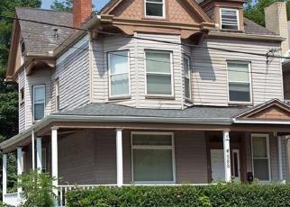 Pre Ejecución Hipotecaria en Pittsburgh 15202 FOREST AVE - Identificador: 1112918360
