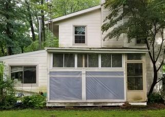 Pre Ejecución Hipotecaria en Whitehouse 43571 MANORE RD - Identificador: 1114621201