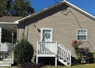 Pre Ejecución Hipotecaria en Elizabeth City 27909 BOSTON AVE - Identificador: 1114691727