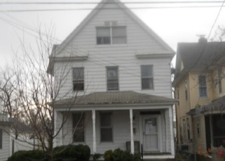 Pre Foreclosure en Cambridge 21613 MARYLAND AVE - Identificador: 1114869993