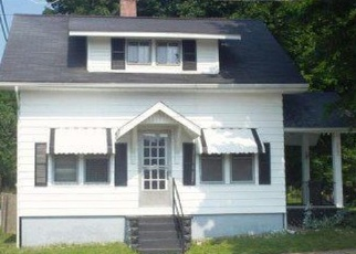 Pre Ejecución Hipotecaria en Hillsboro 45133 S ELM ST - Identificador: 1114970267