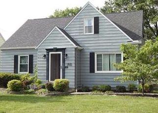 Pre Ejecución Hipotecaria en Cuyahoga Falls 44223 LINDBERGH AVE - Identificador: 1115975870
