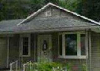 Pre Foreclosure en Shoemakersville 19555 MOHRSVILLE RD - Identificador: 1116216305