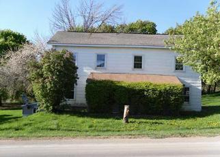 Pre Ejecución Hipotecaria en Elbridge 13060 STUMP RD - Identificador: 1116858826