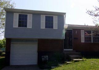 Pre Ejecución Hipotecaria en Englewood 45322 WALDEN FARM CIR - Identificador: 1117190356
