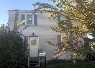 Pre Ejecución Hipotecaria en Green Bay 54302 DECKNER AVE - Identificador: 1117306424