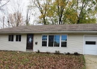 Pre Foreclosure en Richmond 47374 S 18TH PL - Identificador: 1118178884