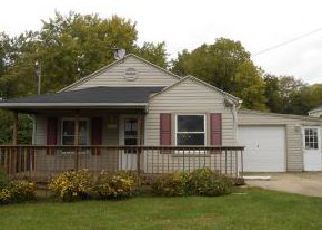 Pre Foreclosure en Middletown 45044 LEWIS ST - Identificador: 1118566475