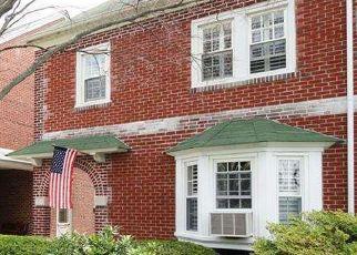 Pre Ejecución Hipotecaria en Norristown 19401 BUTTONWOOD ST - Identificador: 1119071908