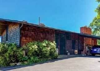 Pre Ejecución Hipotecaria en Cross River 10518 HOWLAND DR - Identificador: 1119355263